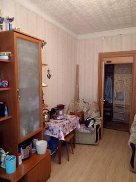 Продажа квартиры, м. Спортивная, Зверинская Улица - Фото 2