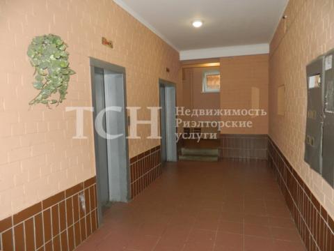 1-комн. квартира, Мытищи, ул Веры Волошиной, 33 - Фото 2