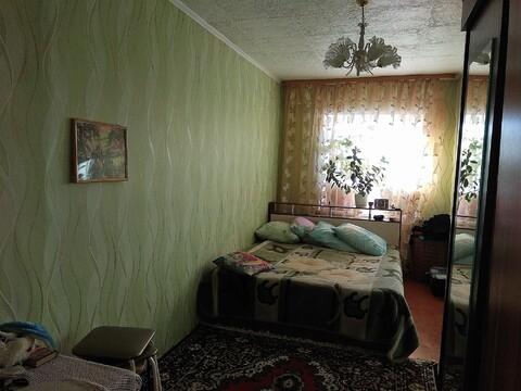 Продам 3-ком квартиру ул.Котова 101 - Фото 5