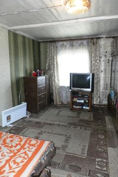 Продается дом с з/у10 соток в Шаховской - Фото 3