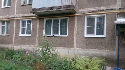 Продажа квартиры, Шуя, Шуйский район, Ул. Свердлова - Фото 2
