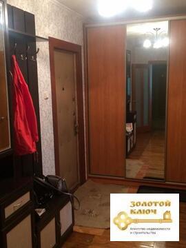 Сдам 2-к квартиру, Дмитров Город, микрорайон имени В.Н. Махалина 14 - Фото 5