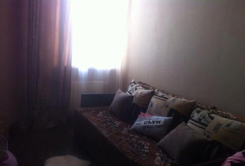 Сдается 3х комнатная квартира в новострое р-н Москольцо - Фото 3