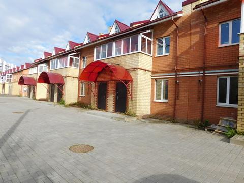 Продажа квартиры, Ярославль, Ул. Ярославская - Фото 2