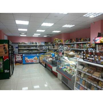 Продуктовый магазин Баумана 4 - Фото 5