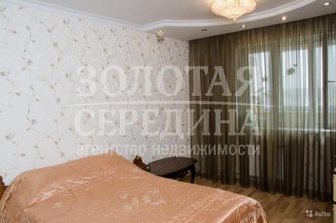 Продается 1 - комнатная квартира. Белгород, Юности б-р - Фото 1