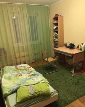 3-комнатная квартира в Строгино - Фото 4