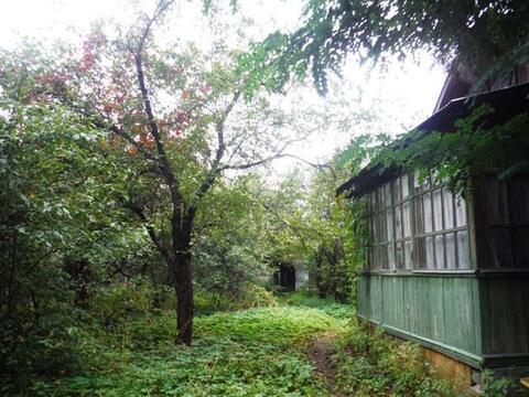 Продается часть дома г.Раменское ул.Дунайская - Фото 2