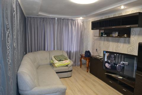 2-комнатная квартира, Первомайская 34 - Фото 1