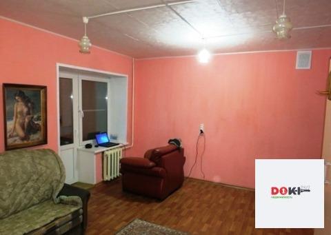 Продажа комнаты в городе Егорьевск ул. Советская - Фото 1