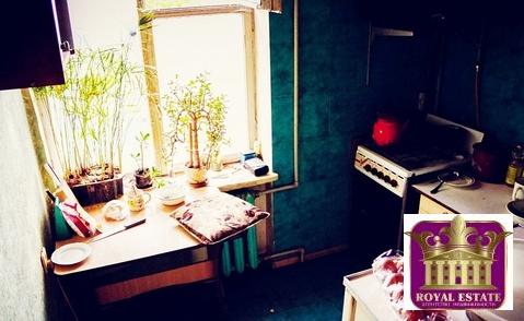 Продается квартира Респ Крым, г Симферополь, ул Кечкеметская, д 186 - Фото 4