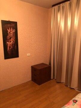 Продаётся 2-х квартира 53 м2 Гусева,25 - Фото 3