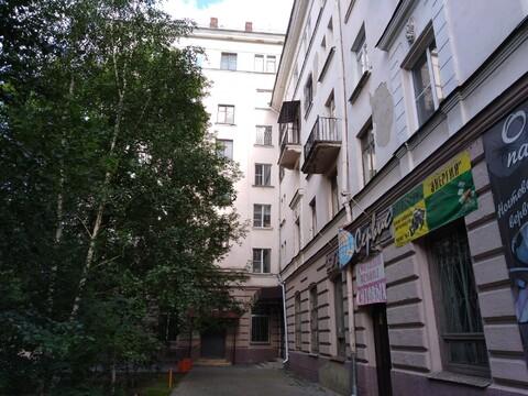 1к Ленина проспект 19 16000 тыс - Фото 1