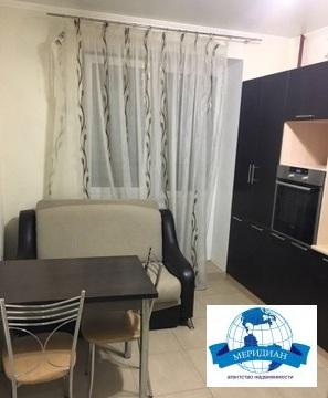 1 комнатная квартира в Панораме - Фото 4