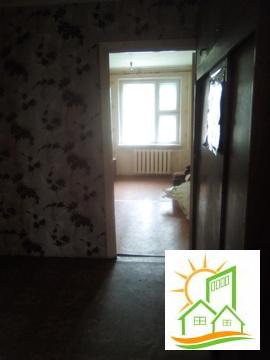 Квартира, мкр. 6-й, д.39 - Фото 3