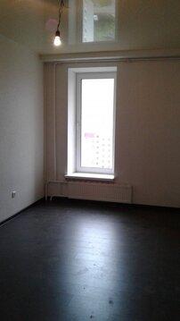 Продажа 3-комнатной квартиры, 57 м2, г Киров, Стахановская, д. 16 - Фото 5