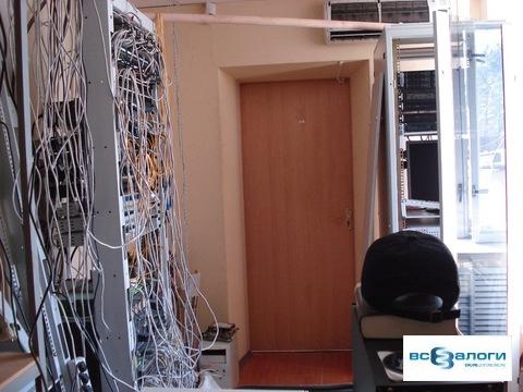 Продажа офиса, Лучегорск, Пожарский район, Героев Даманского ул. - Фото 3