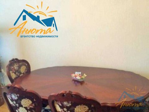 2 комнатная квартира в Обнинске, Гагарина 13 - Фото 5