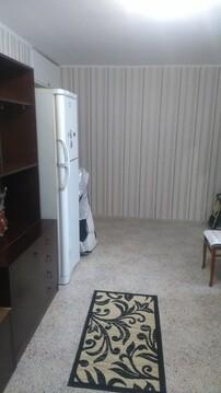 Продам комнату в Малаховке Люберецкий район рядом с ж/д станцией - Фото 3