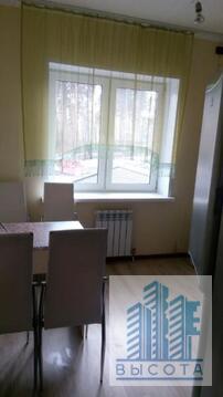 Аренда квартиры, Екатеринбург, Ул. Очеретина - Фото 3