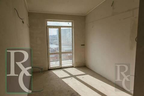 Продажа квартиры, Севастополь, Ул. Рыбацкий Причал - Фото 1