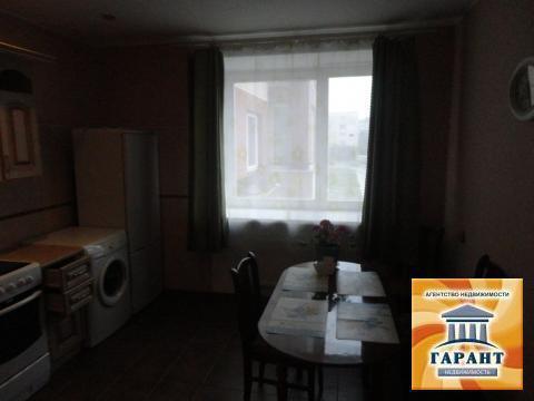 Аренда 2-комн. квартира на ул.Ленинградское шоссе 47 - Фото 2