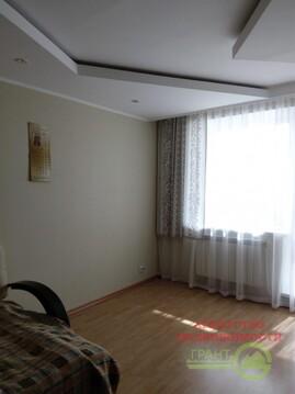 2 090 000 Руб., 1-комнатная квартира с индивидуальным отоплением рядом с гимназией №3, Купить квартиру в Белгороде по недорогой цене, ID объекта - 318529042 - Фото 1