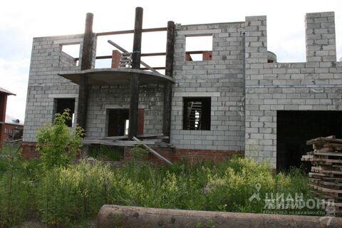 Продажа дома, Новосибирск, м. Речной вокзал, Ул. Зеркальная - Фото 2