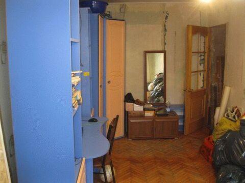 Продажа квартиры, м. вднх, Новомытищинский пр-д - Фото 2