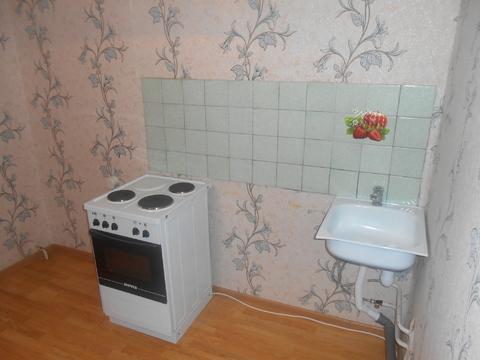 Комсомольский 75 - Фото 3
