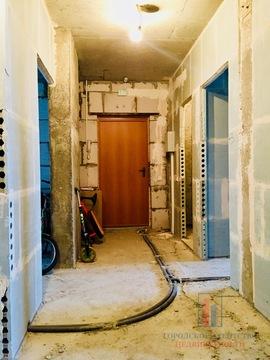 Сдам 3-к квартиру, Серпухов г, Стадионная улица 1к3 - Фото 1