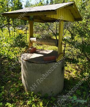 Минское ш. 130 км от МКАД, Синичино, Дача 25 кв. м - Фото 5