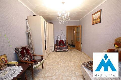 Продажа квартиры, Мины, Гатчинский район, Д. Мины - Фото 2
