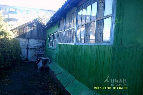 Продажа дома, Бузулук, Ул. Ватутина - Фото 2