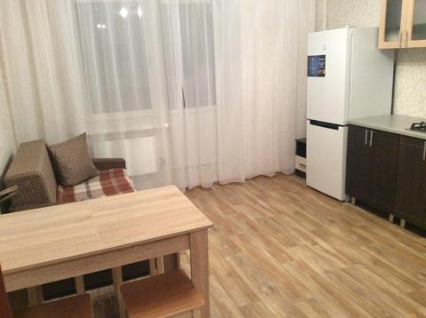 Квартира-студия для комфортного отдыха - Фото 2