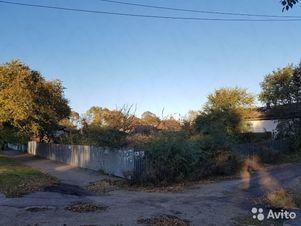 Продажа участка, Благовещенск, Ул. Северная - Фото 1