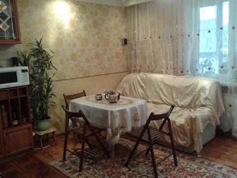 Удобная 2-комнатная квартира в Железнодорожном - Фото 2