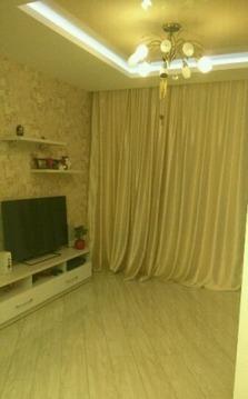 Продаю 2-х комнатную квартиру на ул.Вольская 2д - Фото 5