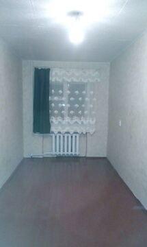 Продажа квартиры, Обнинск, Ул. Победы - Фото 5