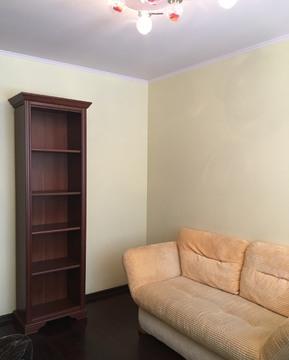 3х комнатная с хорошим ремонтом - Фото 2