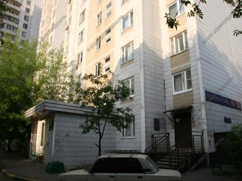 Продажа квартиры, м. Волжская, Ул. Краснодонская - Фото 2