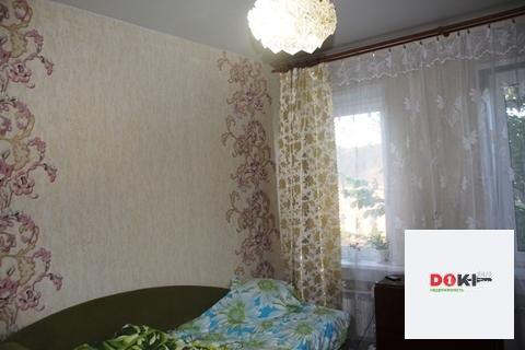 Продажа однокомнатной квартиры в Егорьевске ул.Октябрьская - Фото 3