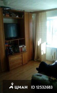 Продаю1комнатнуюквартиру, Самара, Партизанская улица, 173, Продажа квартир в Самаре, ID объекта - 322715369 - Фото 1