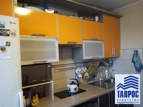 Продам 1-комнатную квартиру на ул.Новаторов - Фото 4
