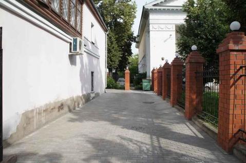 Продажа здания 438 кв.м, ул. Б.Нижегородская - Фото 5