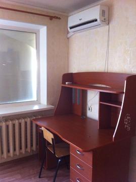 Аренда квартиры, Уфа, Ул. Гафури - Фото 4