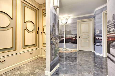 Продажа 4 комнатной квартиры в Краснодаре - Фото 2