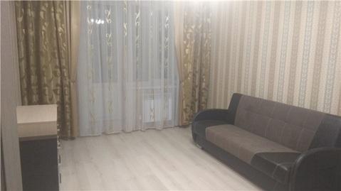 Аренда квартиры, Брянск, Ул. Красный Маяк - Фото 4