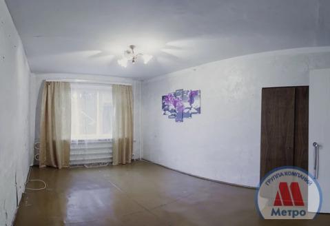 Квартира, ул. Дементьева, д.21 - Фото 2