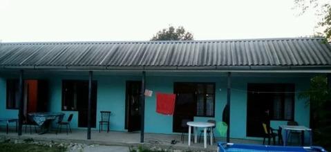 Аренда комнаты посуточно, Архипо-Осиповка, Ул. Колхозная - Фото 4